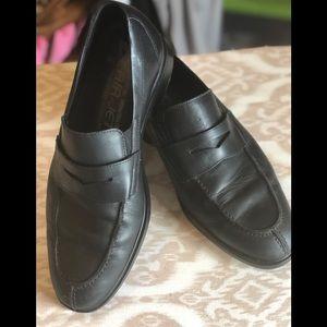 🌻Mephisto men's loafer dress shoes🌻